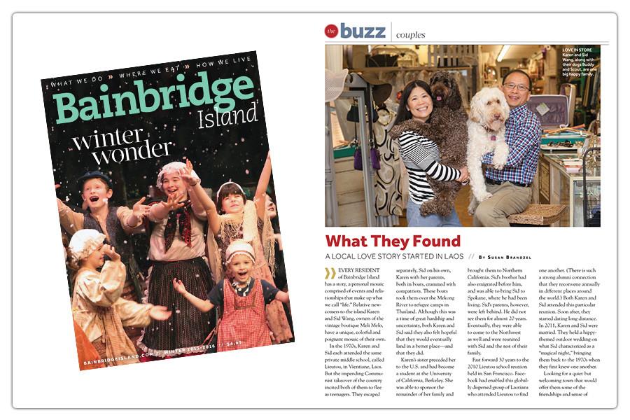 bainbridge-island-magazine-editorial photographer