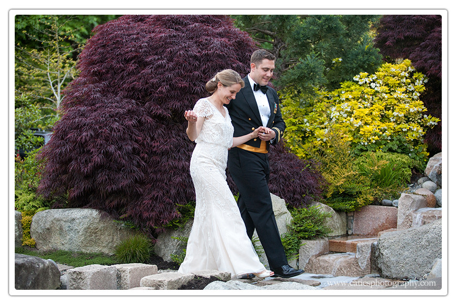 98110 Wedding Photographer