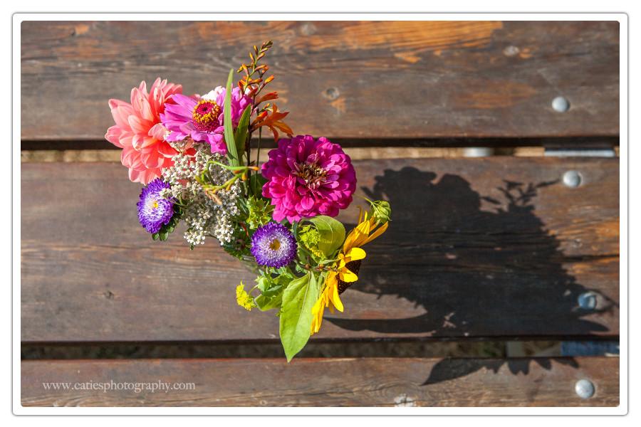 bainbridge island 98110 wedding photography