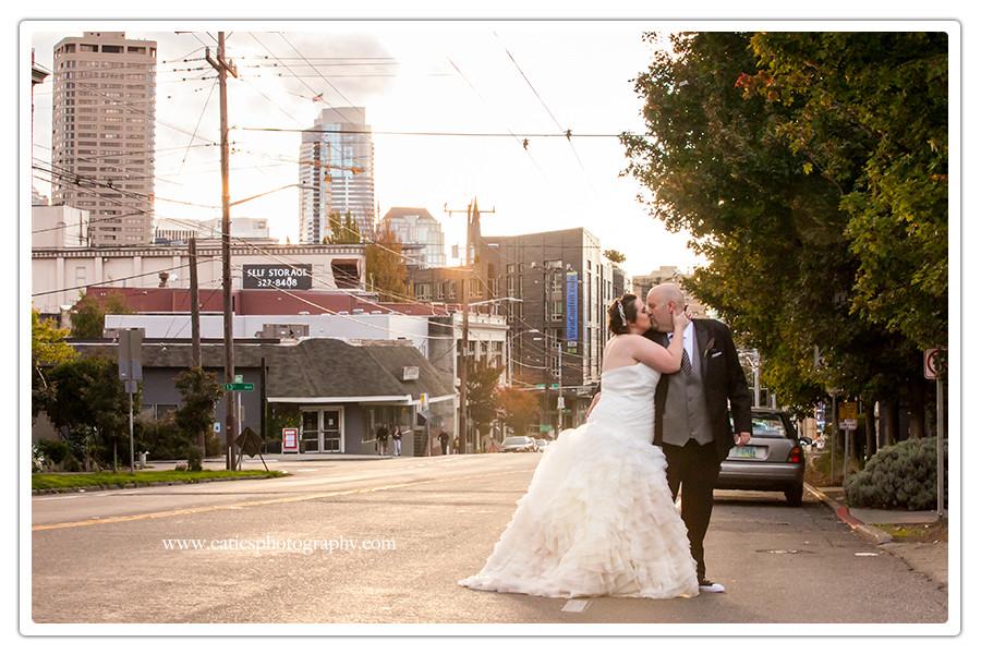 seattle-wedding-photographer-14