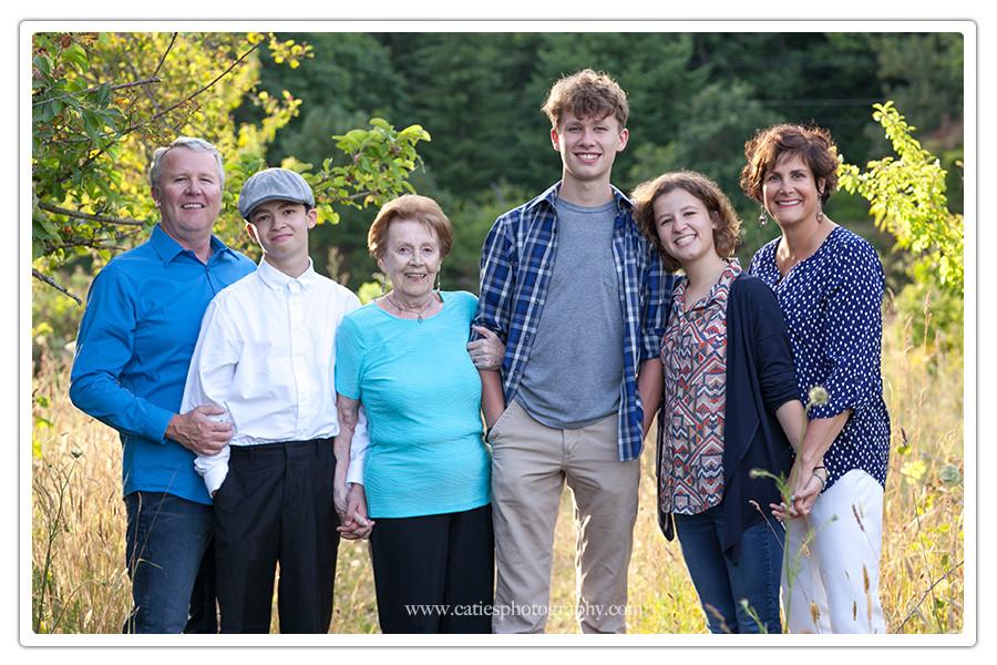 98110 family photographer