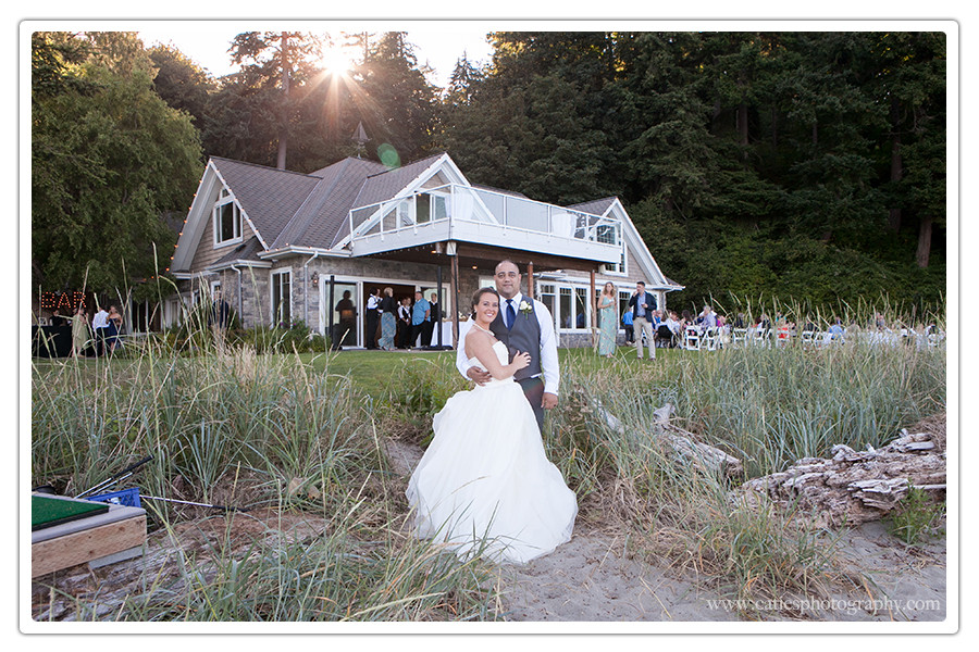 the edgewater house, wa wedding photography