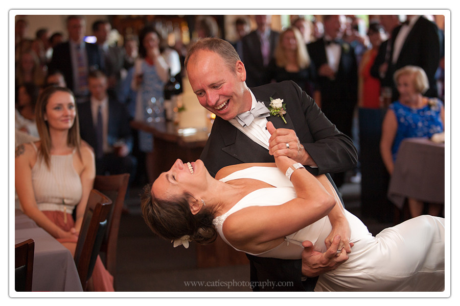 Manor House Weddings