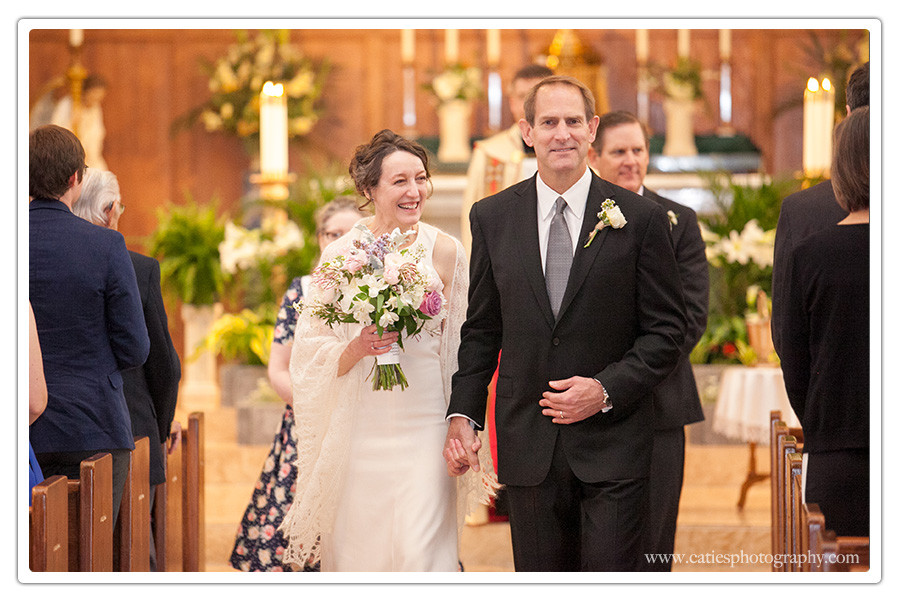 bremerton church wedding