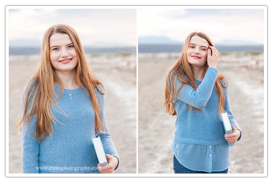 kitsap-senior-portrait photographers