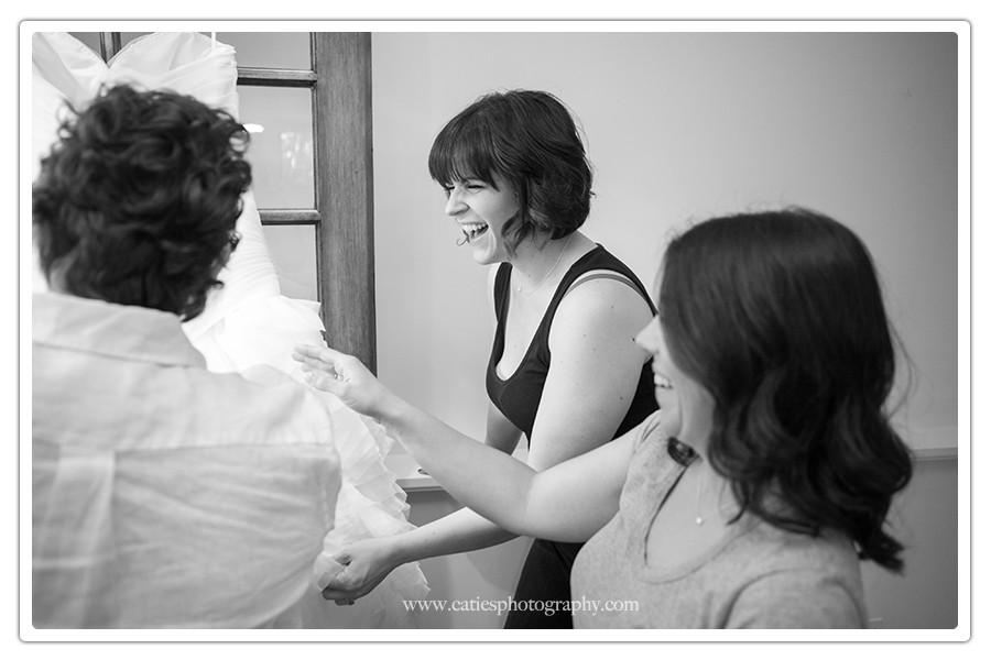 seattle-wedding-photographer-02