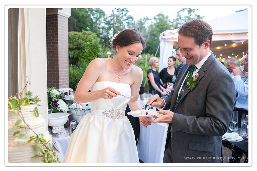98110 wedding photographers