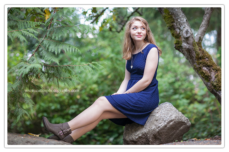 7-bainbridge-island-senior-photography