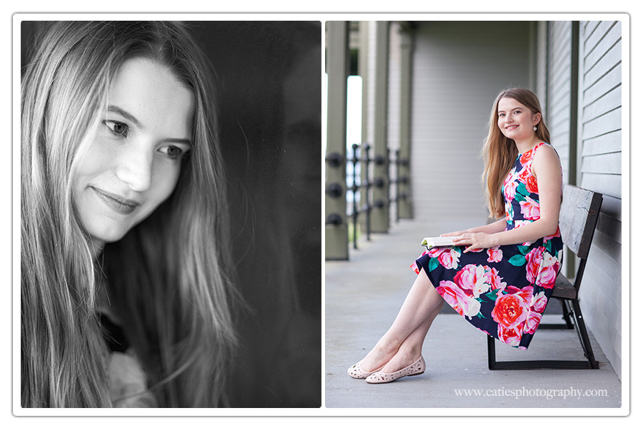 kitsap-senior-portrait-photographer