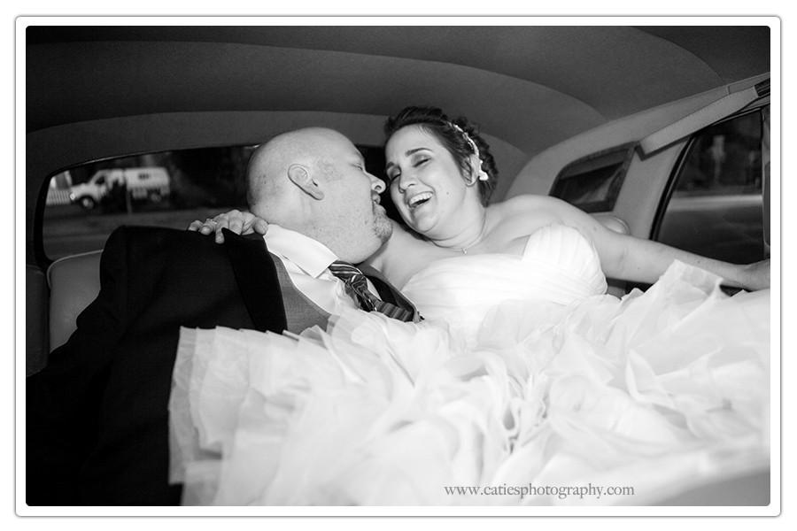 seattle-wedding-photographer-1