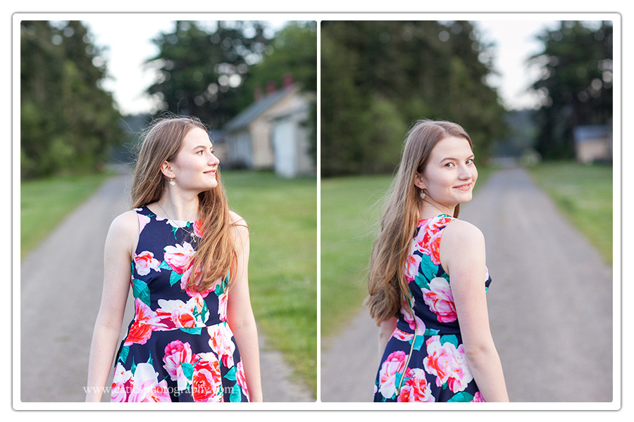kitsap-senior-portrait-photographer2