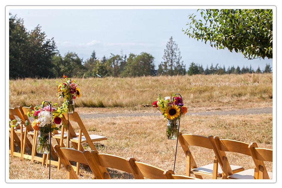 hilltop ceremony bi