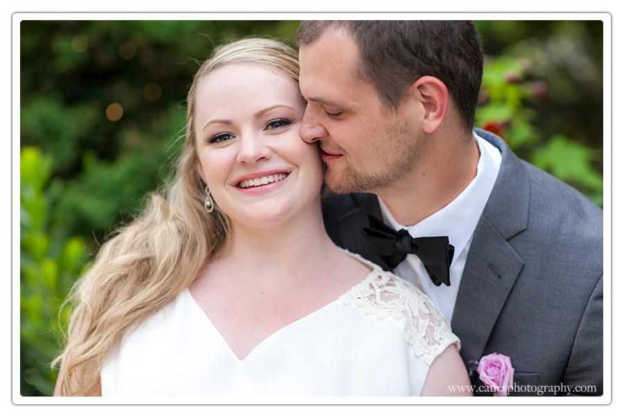 bainbridge island weddings