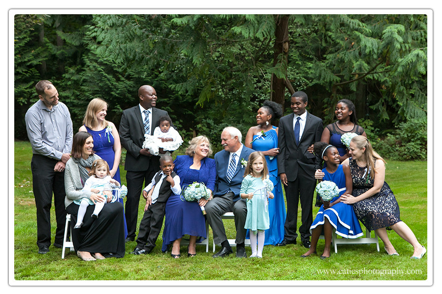 family reunion photographer bainbridge island