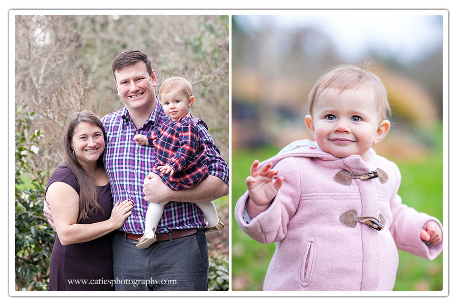 kitsap county family photographer