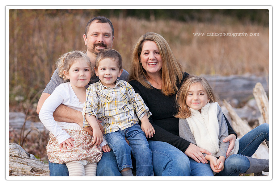 bainbridge-island-family-portraits