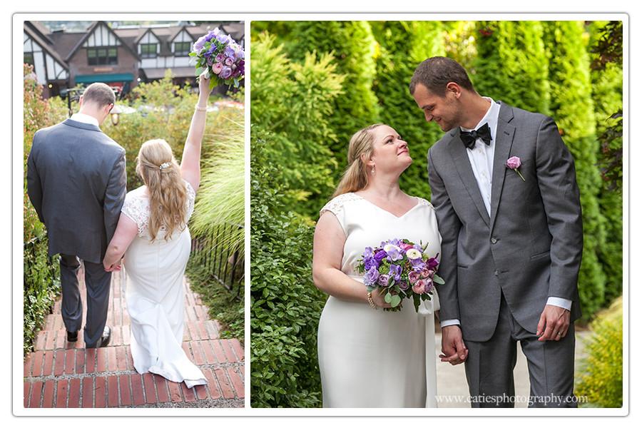 manor-house-wedding-photographer