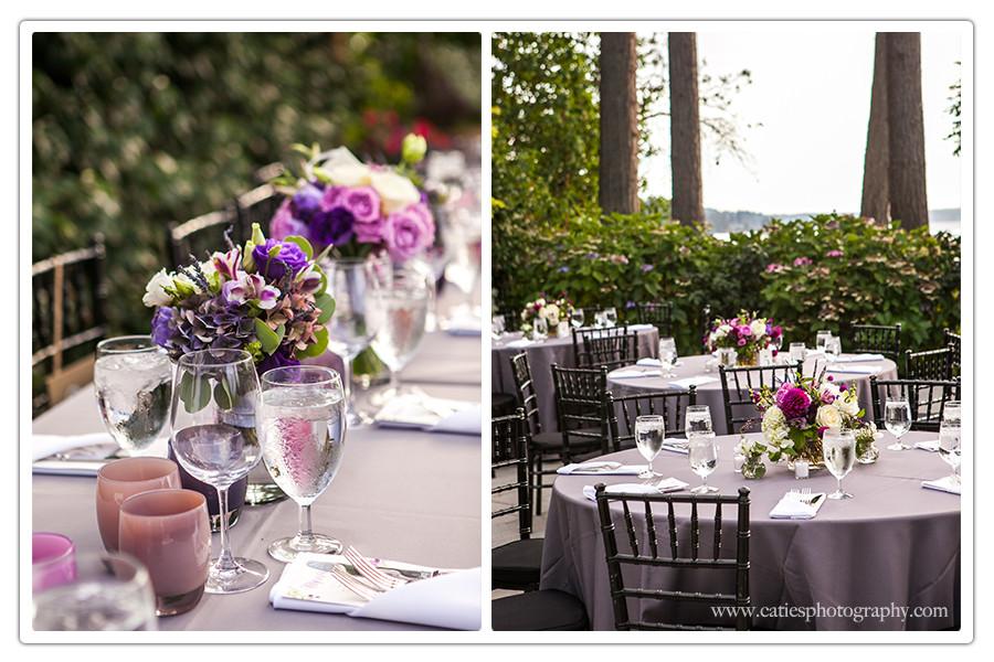 manor house weddings
