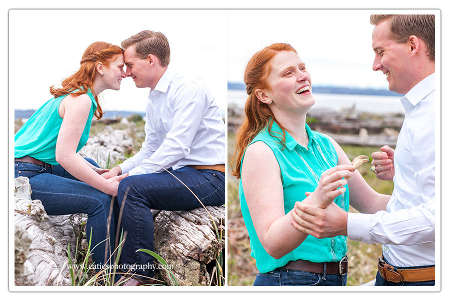 bainbridge-island-engagement