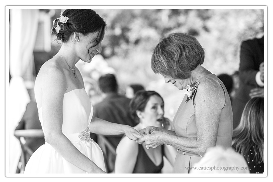 bainbridge island wedding photographer 98110