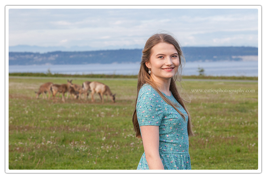 kitsap-senior-portrait