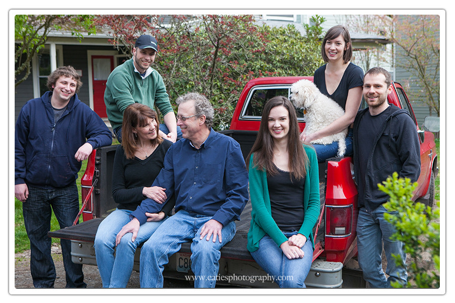 family-photographer-bainbridge