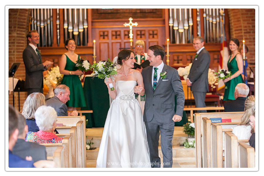 st barnabas wedding photography bainbridge island