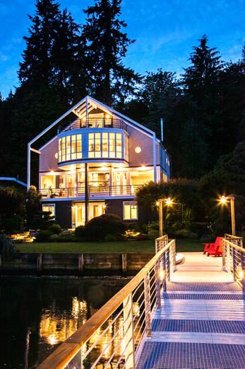 real-estate-35.jpg