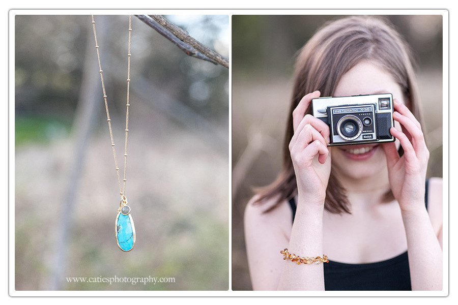 jewerly-photographer