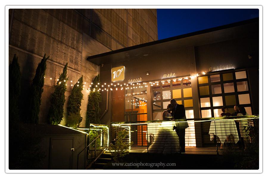 seattle-wedding-photographer-night