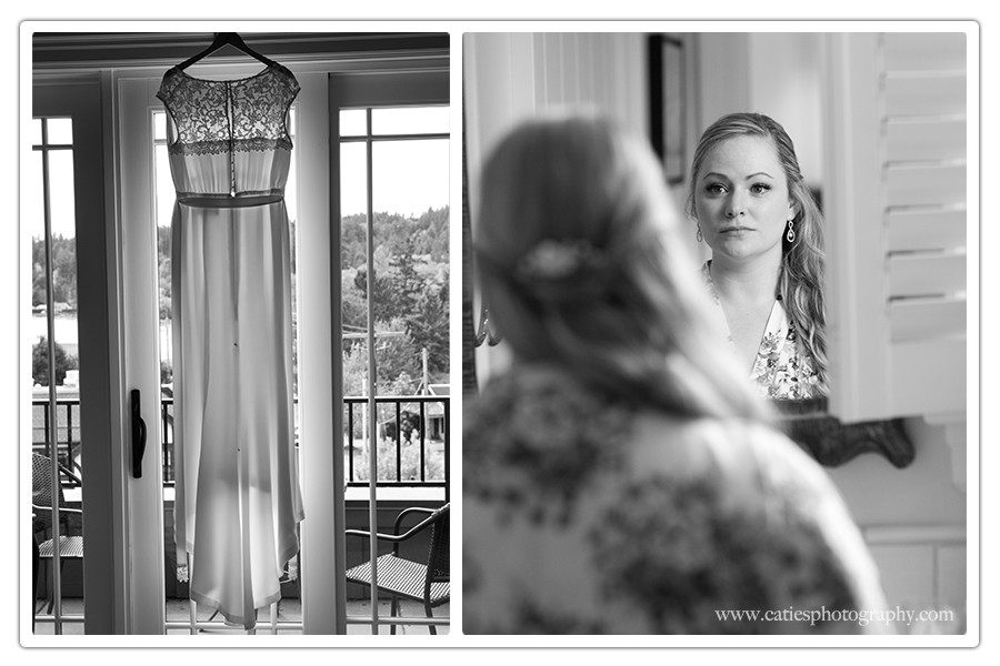 Manor House Wedding Photographer