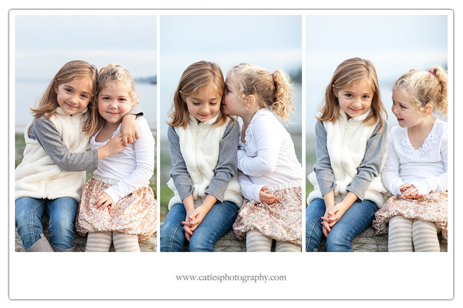 bainbridge-family-photographer