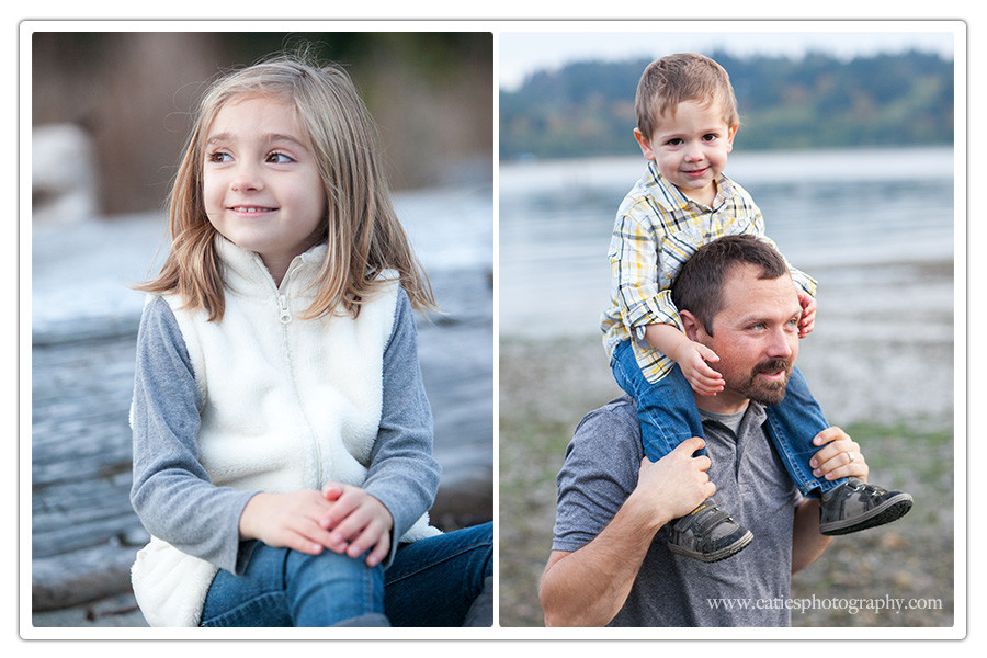 bainbridge-island-family-session