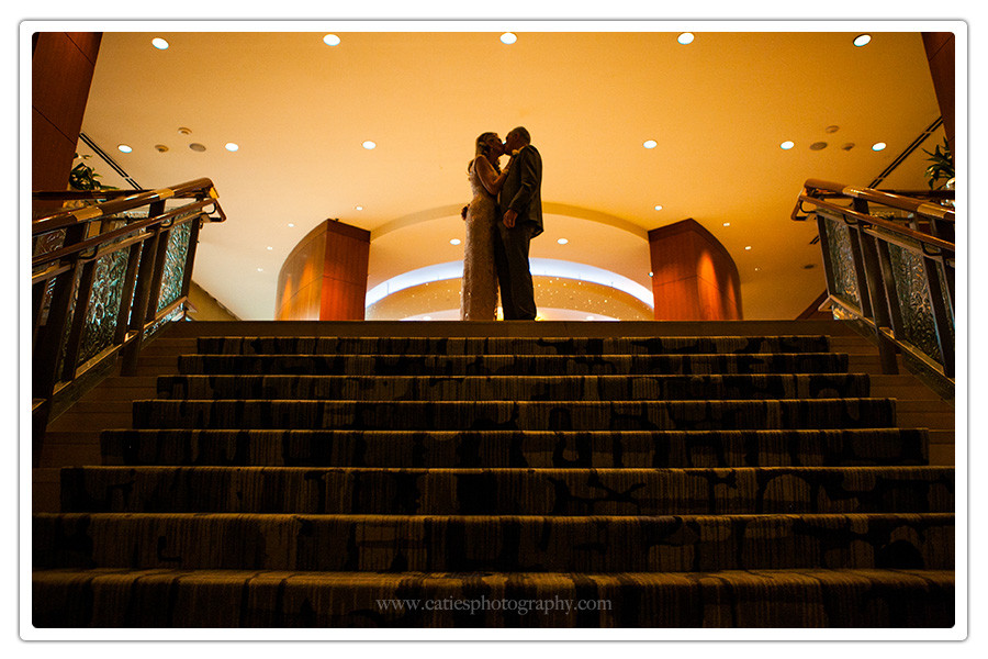 seattle-mariott-wedding-photographer