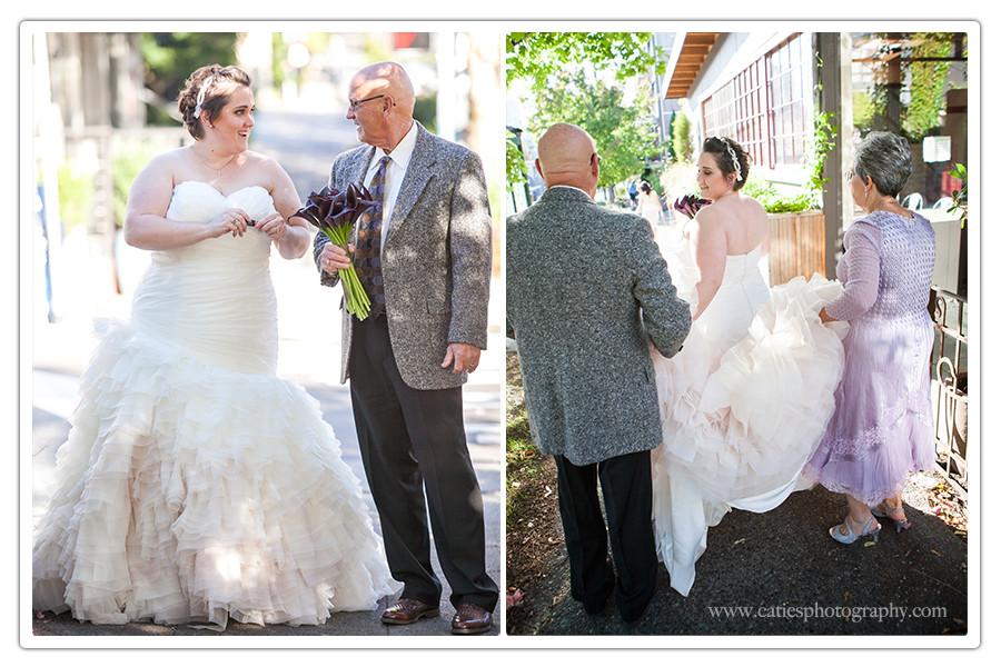seattle-wedding-photographer-07