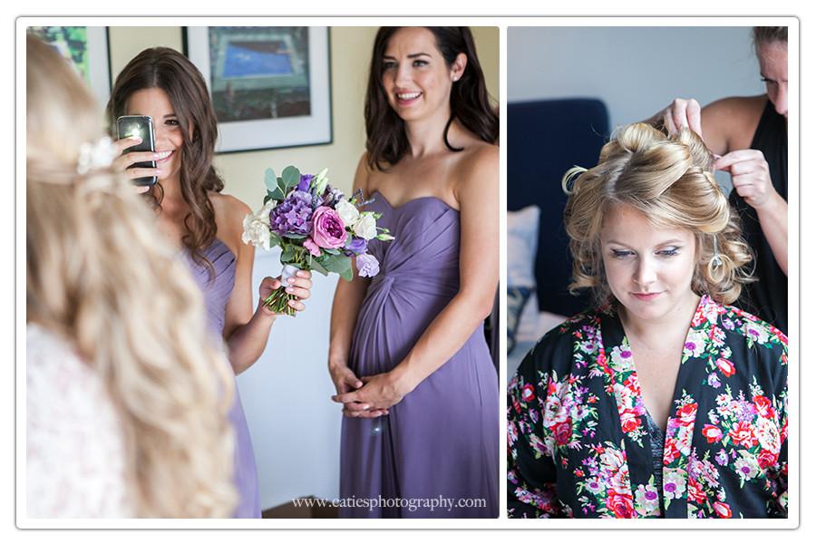 manor-house-wedding1