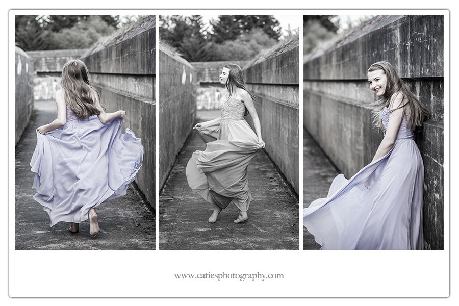 kitsap-senior-portrait-creative