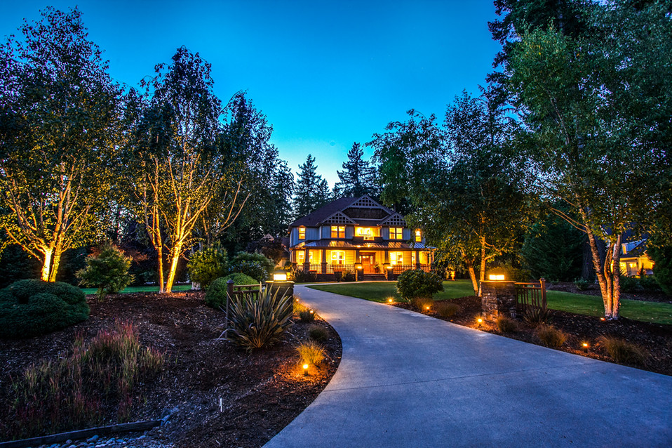 real-estate-15.jpg