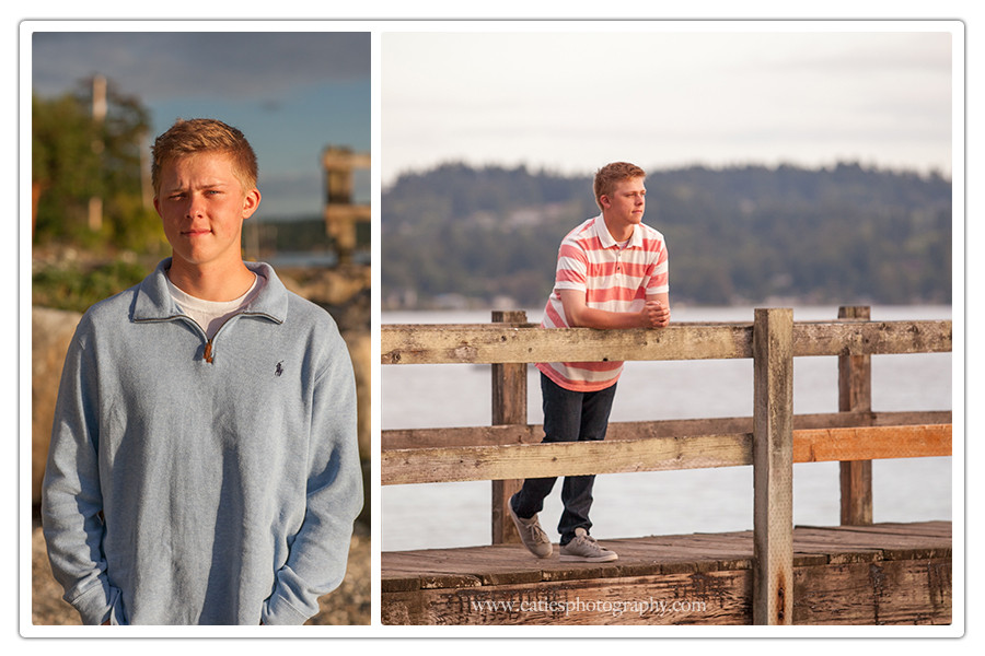 bainbridge-senior-session-photographer