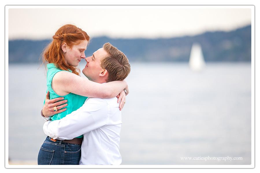 bainbridge-island-engagement-photographer