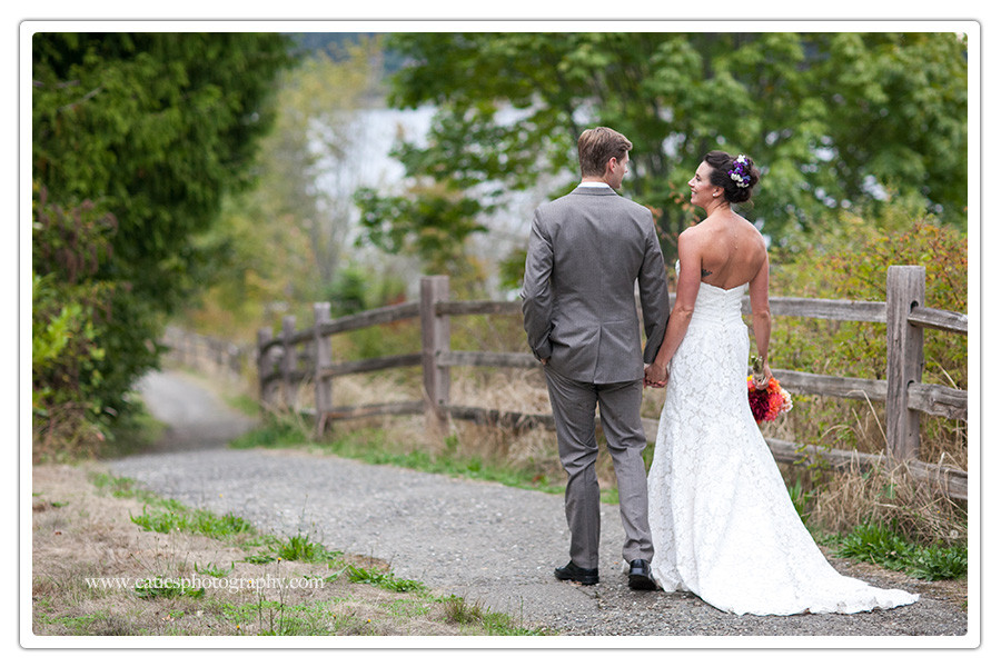 bainbridge-wedding-photographer-wa