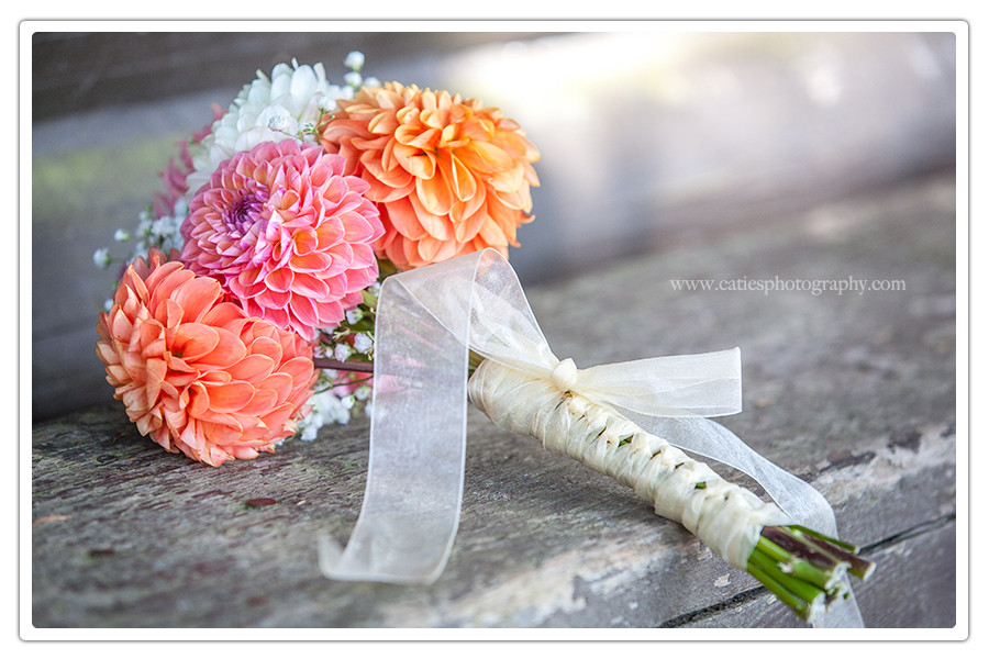 rustic wedding poulsbo wa