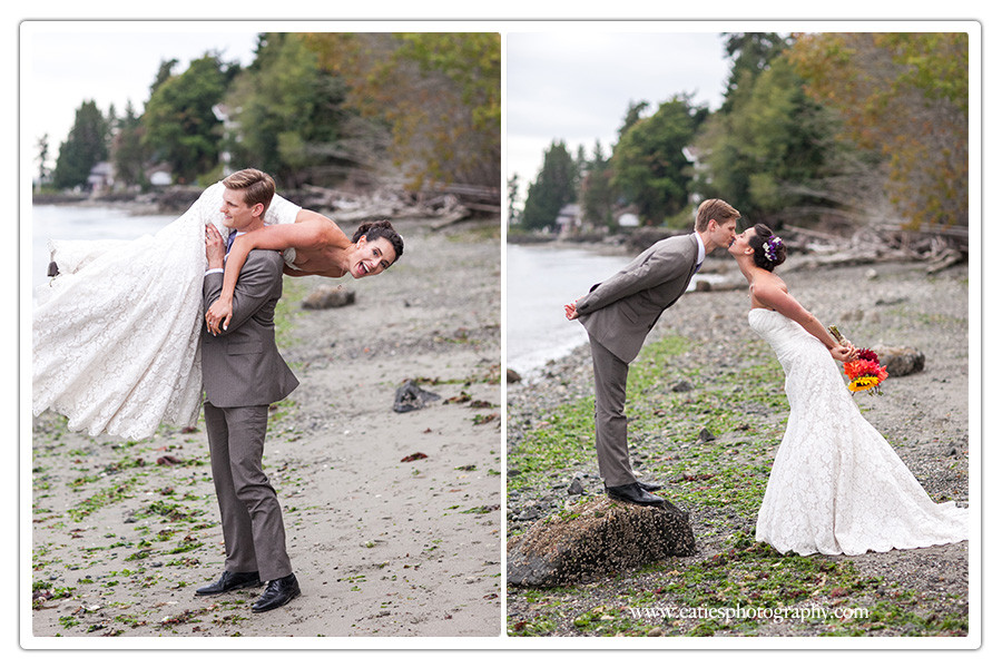 bainbridge-wedding-beach