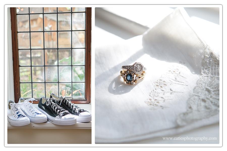 seattle-wedding-photographer-03