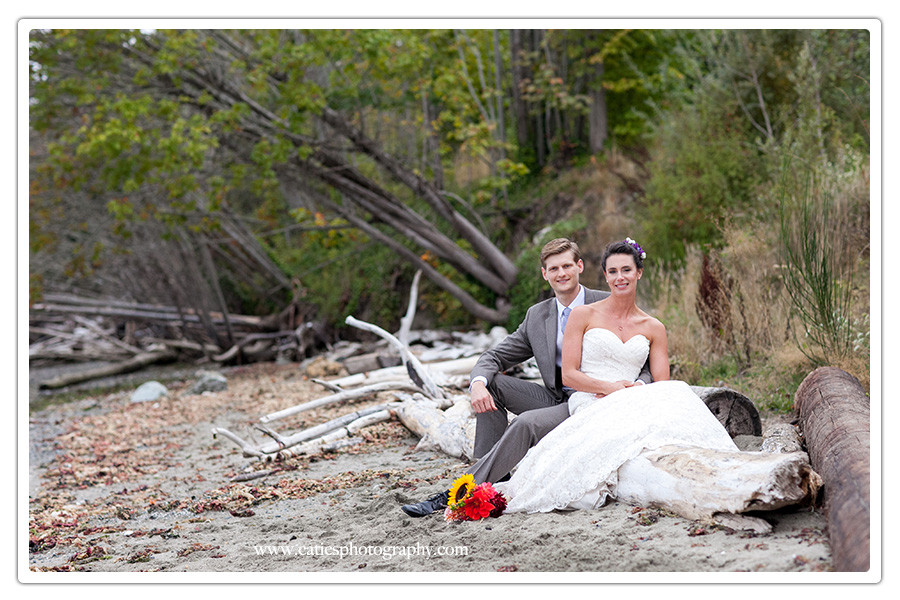 bainbridge-wedding-beach-photographer