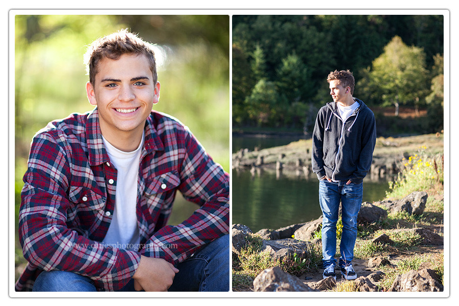 bainbridge-senior-portrait