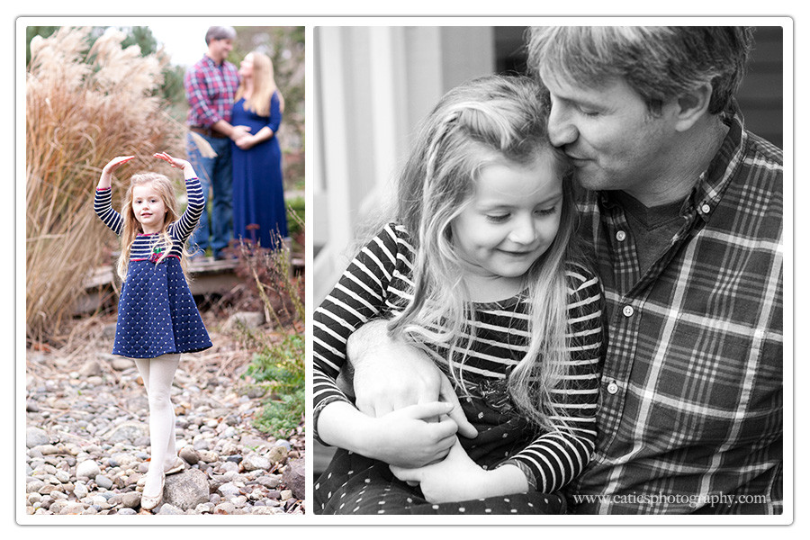 bainbridge island family photographers