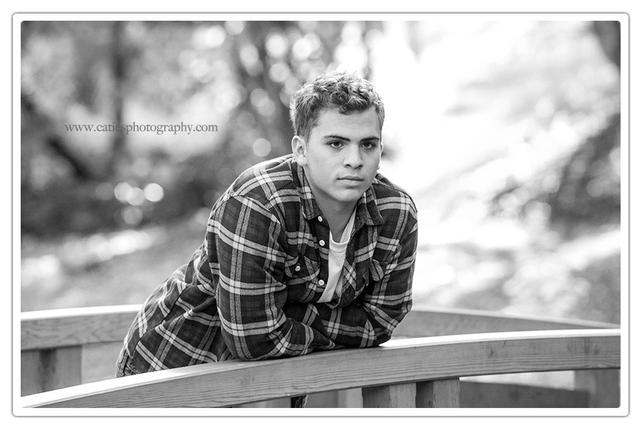bainbridge-senior-photographers-98110