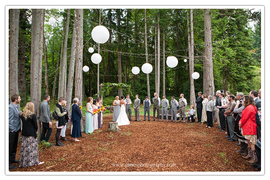 bainbridge-island-wedding