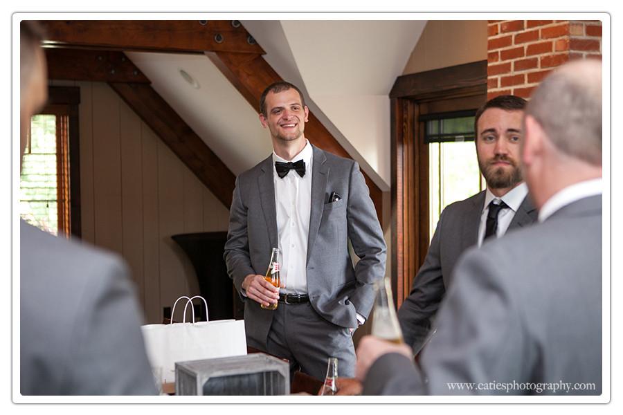 wedding photographer manor house